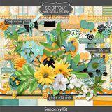 Sunberry Kit
