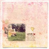 Simply Love 2 Scrap.Words
