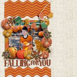Pumpkin Spice Everything - Discounted Bundle