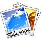 Slide Show Production