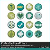 Chelsearae Complete Collection