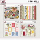 In This House - Bundle