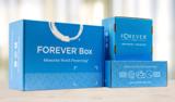 FOREVER® Box Sample Pack