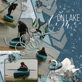 Lakeside Discounted Bundle