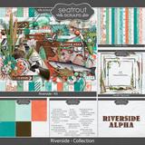 Riverside Discounted Bundle