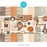 Coffee Love Bundle