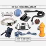 Dog Talk - Discounted Bundle