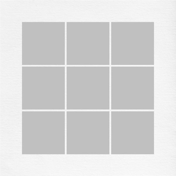 Simple White Plus