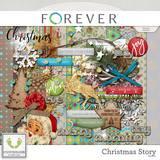 Christmas Story Bundle