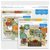 As Our Own - Fostering & Adoption Bundle