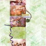 Spring Green 2 Paper Pak