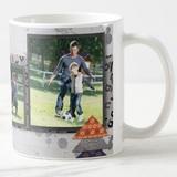 All Boy Mugs