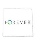 FOREVER microfiber cloth