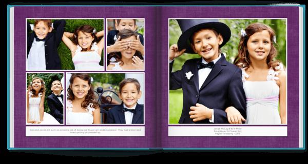 Timeless Jewel Photo Book