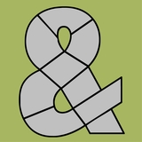Cracked Up - Ampersand