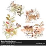 Quinn Blendable Layers