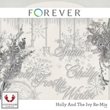Holly And The Ivy Re-mix Super Jumbo Bundle