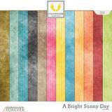 A Bright Sunny Day Jumbo Bundle