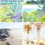 Off the Beaten Path Collection 2