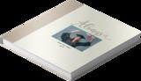 Always Pre-Designed Book