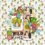 A Prickly Pair Cards