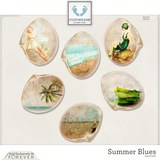 Summer Blues Bundle