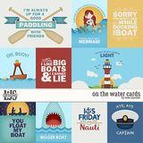 On The Water - Bundle