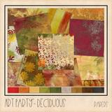 Deciduous Complete Collection