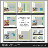 Shapeshifter 65-72