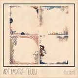 Teulu Overlays