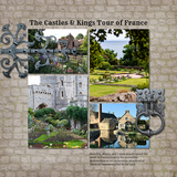 Castles & Kings Kit