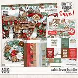 Cabin Fever Bundle