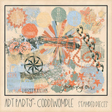 Coddiwomple Complete Collection