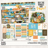 A Beautiful Ride Bundle