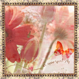 Simply Blossoms Page Pak