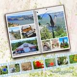 Artistic License Memento Bonus Bundle 2 - 12x12