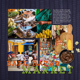 Indian Adventure Kit
