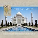 Indian Adventure Elements