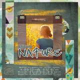 Nature Walk Paper Pak