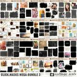 Click.Masks Mega-Bundle 3