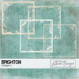 Brighton Edgers