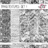 Trans Texture Set 1