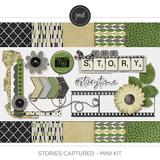 Designer Mini Kit Bonus Bundle