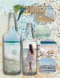 Artistic License Bottled Memories Bonus Bundle