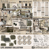 Life Journey Collection