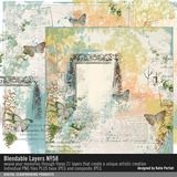 Blendable Layers 58