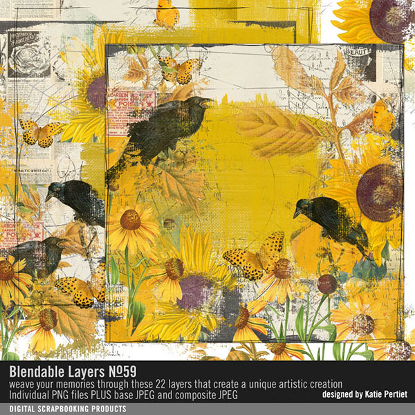 Blendable Layers 59