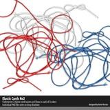 Elastic Cords 02