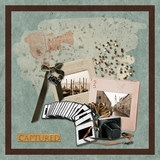 History Hunters - Photography- Bundle