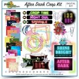 After Dark Crop Kit